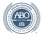 ABO Small Seal Paul E. Miller, DDS, PC Quincy, IL