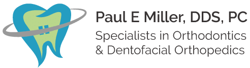 Paul E. Miller, DDS Orthodontics - Invisalign Braces for patients of all ages in Quincy, IL